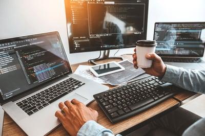 Create-a-Virtual-Machine-in-Azure