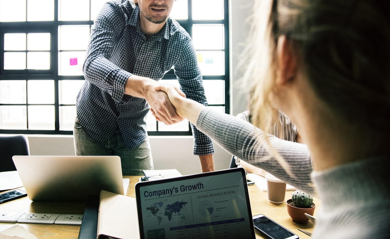 DYNAMICS 365 BUSINESS CENTRAL PARTNERS – WHY YOU NEED ONE