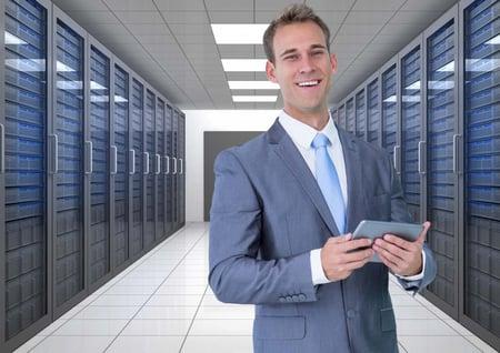 Dynamics-365-Business-Central-Cloud-vs.-On-Premises-Deployment