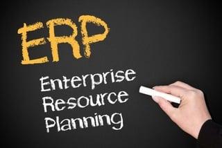 ERP-1.jpg