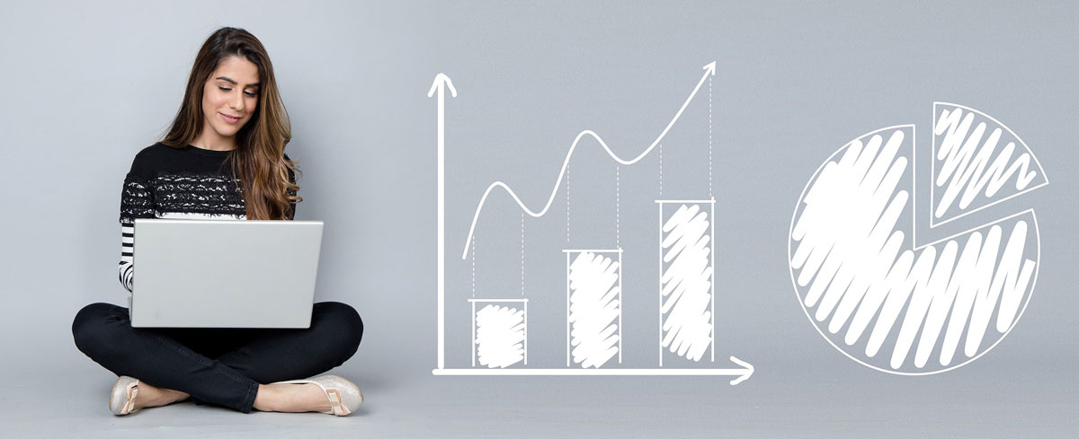 GROW-FASTER-WITH-ERP-SOFTWARE-FOR-SMALL-BUSINESS