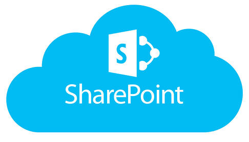 HOW-THE-SHAREPOINT-CLOUD-IS-CHANGING-EVERYTHING