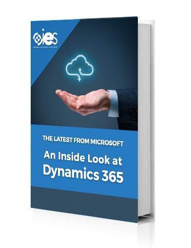 IES-Ebook_and inside look.jpg