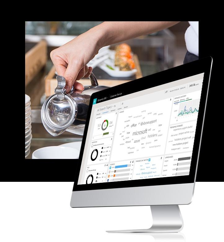 Microsoft Software For Distribution Management