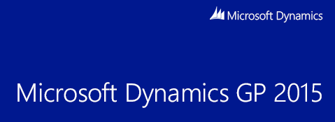 Dynamics Gp 2015 Logo