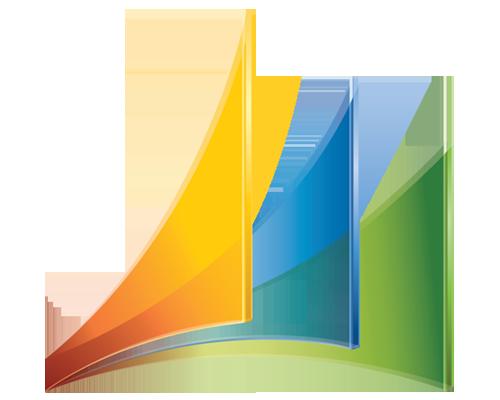 IESGP logo