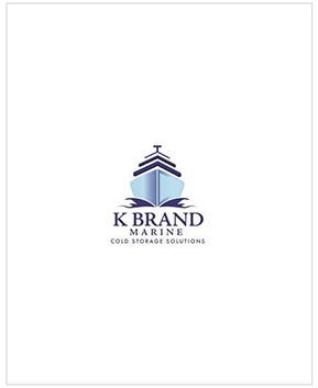 K BRAND MARINE