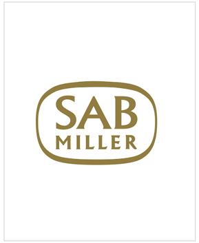 SabSABMILLER