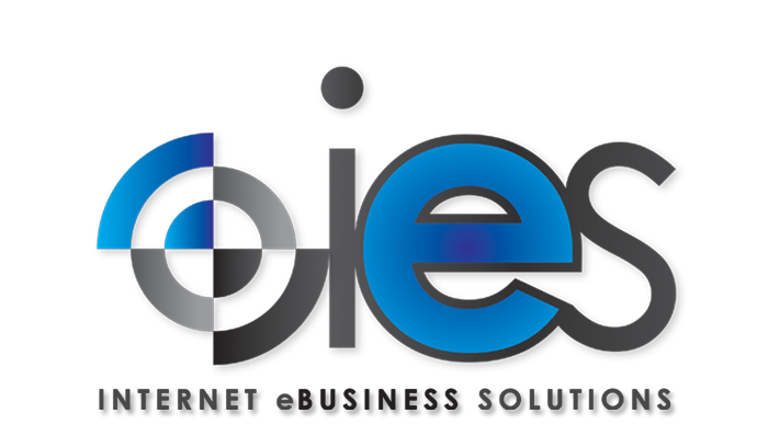 Internet E-Business Solutions