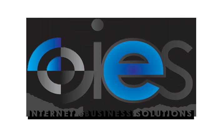 Internet E-Business Solutions