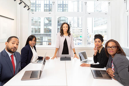 MICROSOFT-DYNAMICS-365-BUSINESS-CENTRAL-FOR-SALES-TEAMS