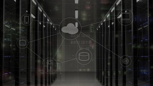 PROS AND CONS OF CLOUD BASED ERP