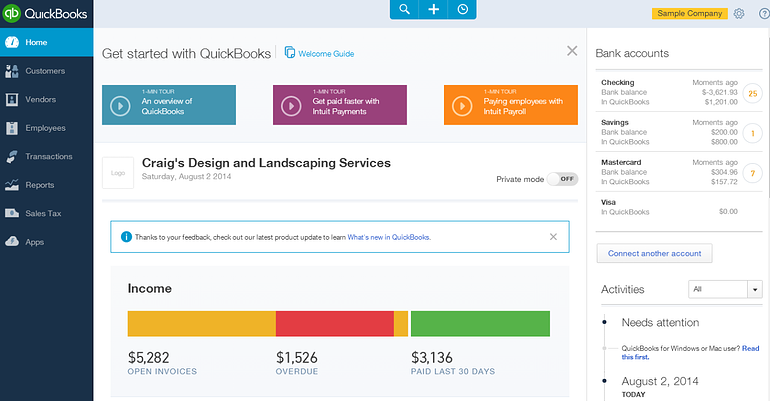 QuickBooks_Dashboard_2.png