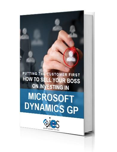 Sell-_yourboss-on-ms-dynamics.jpg