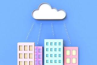 SharePoint_migration.jpg
