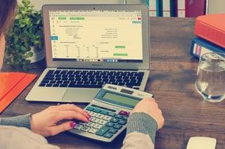 Small_Business_Customer_Relationship_Management_System.jpg