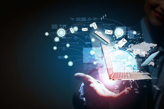 Modern wireless technology and social media illustration.jpeg