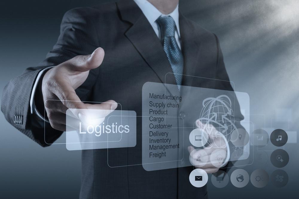 businessman hand shows logistics diagram as concept.jpeg