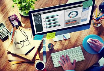 Project Management Billing Systems