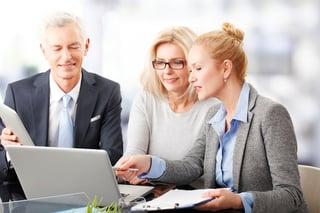 businessmeeting10615.jpg