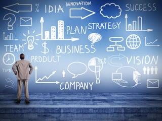businesssolutions102115.jpg