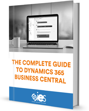 ebook-Business Central2