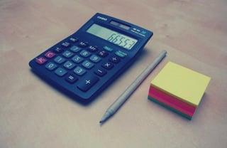 great_plains_accounting.jpg