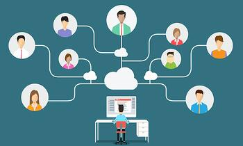 Business Systems That Link Multiple Departments