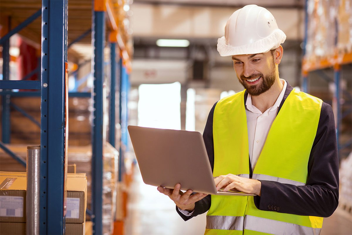 Benefits-of-Dynamics-365-Supply-Chain-Management