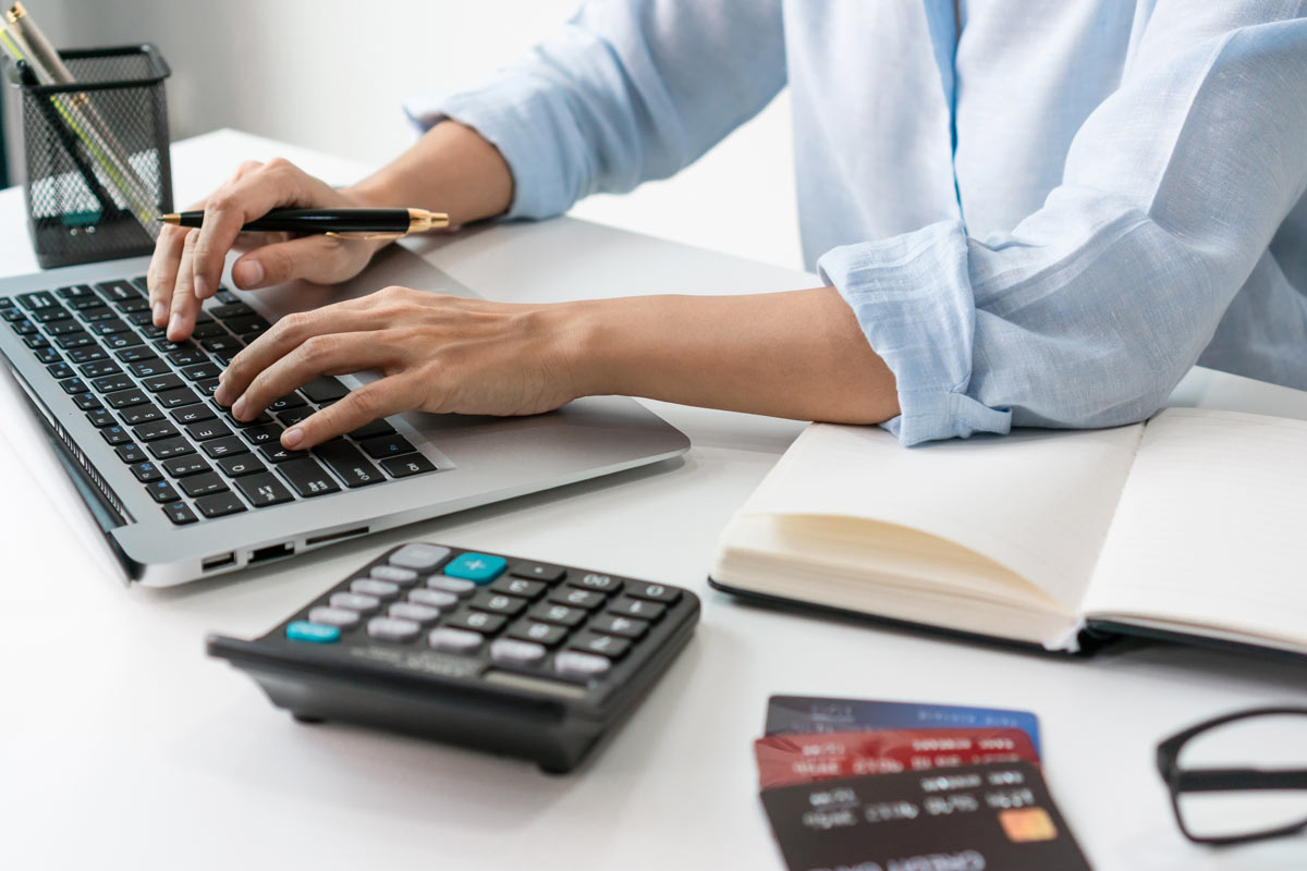 Calculating the Cost of Dynamics 365 Business Central Implementation