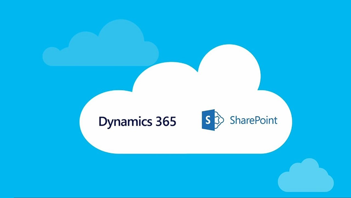 Dynamics 365 SharePoint Integration: Why it Matters