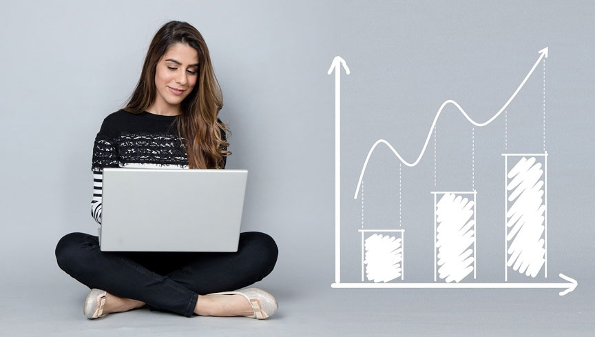 Grow Faster With ERP Software for Small Business