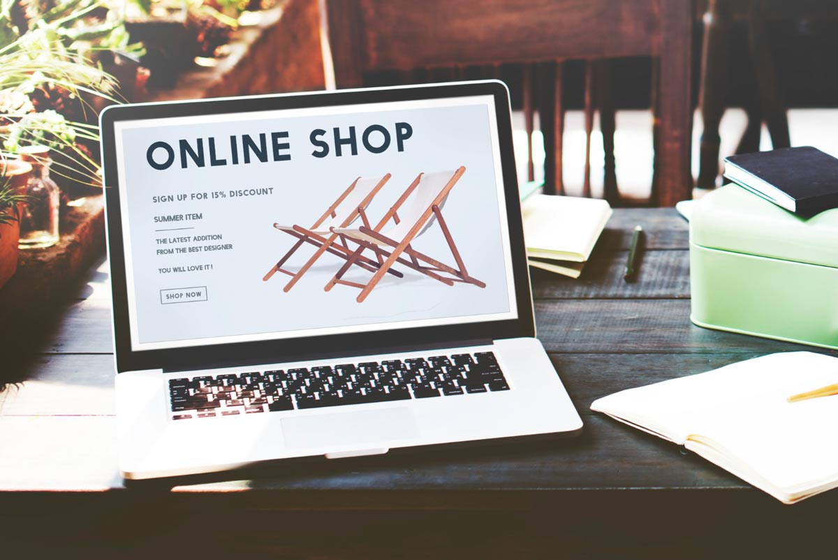 Guide to Dynamics 365 Ecommerce Integration