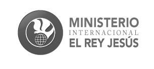 IESGP--Client-logo6