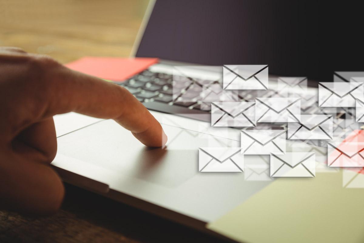 3 Tips on Optimizing Microsoft Dynamics CRM Email Marketing
