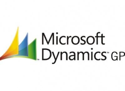 Dynamics_gp