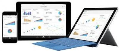 Microsoft_Business_Intelligence