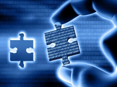 erp_software