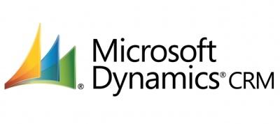 microsoft_dynamics_crm